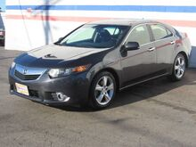 2013_Acura_TSX_5-Speed AT_ Dallas TX