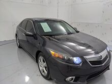 2013_Acura_TSX_5-Speed AT with Tech Package_ Dallas TX