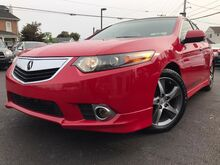 2013_Acura_TSX_Special Edition_ Whitehall PA