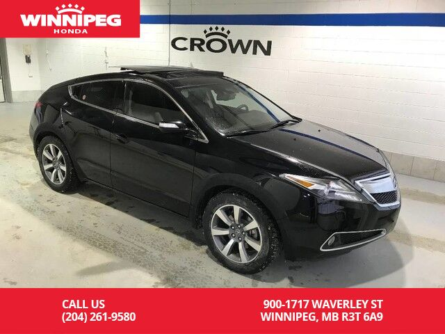 2013 acura zdx spring sell off awd tech package panoramic. Black Bedroom Furniture Sets. Home Design Ideas