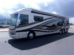 2013_American Coach_Tradition_42_ Colorado Springs CO
