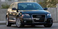 2013 Audi A3 Premium Plus Grand Junction CO