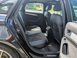 2013 Audi A4 Premium Plus 6 Speed Navigation Calgary AB
