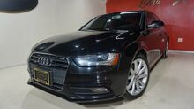 2013_Audi_A4_Premium Plus_ Indianapolis IN