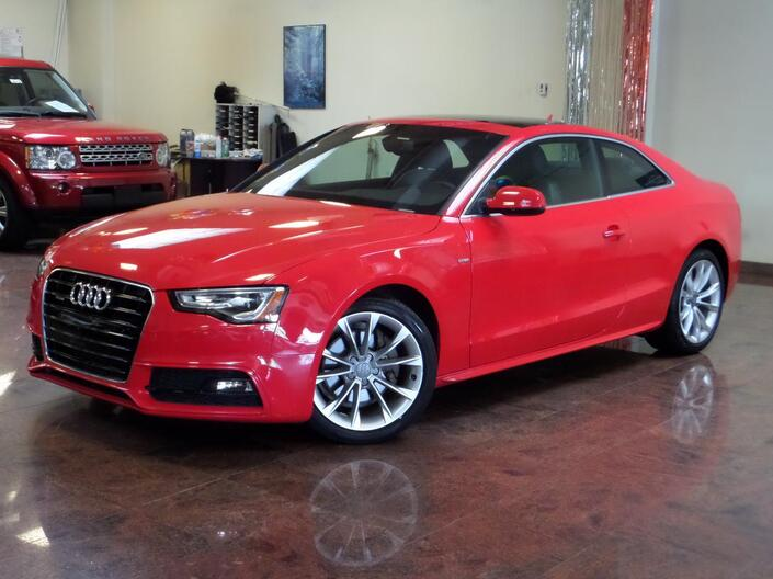 Used Audi Queens NY - Audi queens
