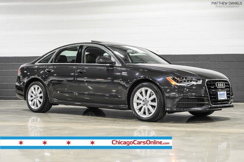 usual scheduled chicago is considerable img com its a sport this podium features from as premieres audi utilized but it for in no auto departure typical display line chicagoland year fourtitude show full
