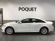 2013_Audi_A6_3.0T Prestige_ Golden Valley MN