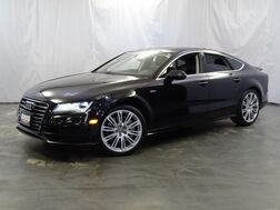 2013_Audi_A7_3.0 Prestige Quattro AWD_ Addison IL