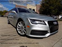 2013_Audi_A7_3.0 Prestige**0-Accidents**_ Carrollton TX