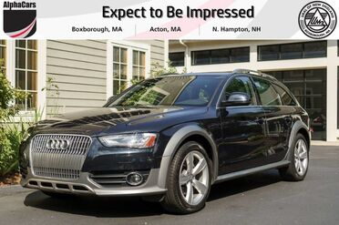 AlphaCars Pre-Owned Cars & Motorcycles in New England