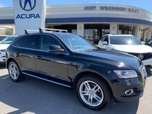 2013_Audi_Q5_Premium Plus_ Salt Lake City UT