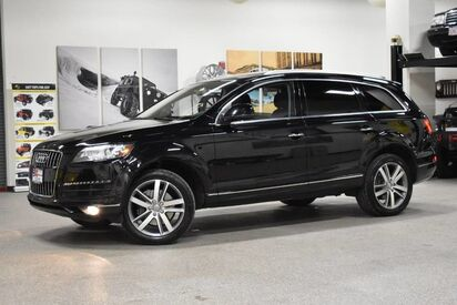 2013_Audi_Q7_3.0T Premium Plus_ Boston MA