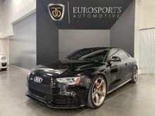 2013_Audi_RS 5__ Salt Lake City UT