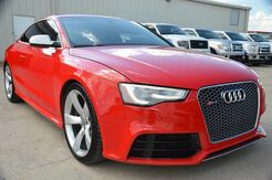 2013_Audi_RS 5__ Wylie TX