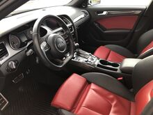 2013_Audi_S4_Premium Plus_ East Windsor CT