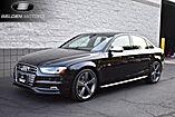 2013 Audi S4 Prestige Quattro Willow Grove PA