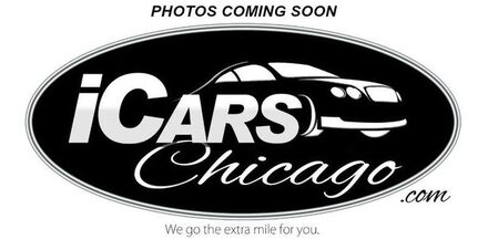 2013_Audi_S5_Premium Plus Manual 2dr Coupe_ Chicago IL