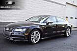 2013 Audi S7 Prestige Quattro Willow Grove PA