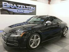 Audi TTS 2.0T Premium Plus, Navigation, Heated Seats 2013