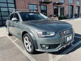 2013 Audi allroad 2.0T Premium quattro Tiptronic Bountiful UT