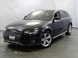 2013_Audi_allroad_Premium Plus Quattro AWD_ Addison IL