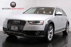 2013_Audi_allroad_Premium Plus_ Tacoma WA