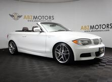 2013_BMW_1 Series_135i Navigation,Heated Seats,HarmanKardon Sound_ Houston TX