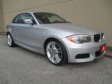 2013_BMW_1 Series_135is_ Austin TX
