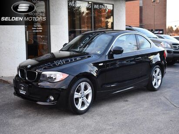 2013 BMW 128i 128i