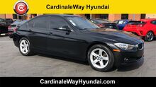 2013_BMW_3 Series_320i_ Corona CA