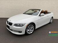 2013 BMW 3 Series 328i - Convertible w/ Navigation