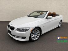 2013_BMW_3 Series_328i - Convertible w/ Navigation_ Feasterville PA