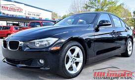 2013_BMW_3 Series_328i 4dr Sedan_ Saint Augustine FL