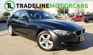 2013_BMW_3 Series_328i BLUETOOTH, HEATED SEATS, LEATHER, AND MUCH MORE!!!_ CARROLLTON TX