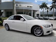 2013_BMW_3 Series_328i_ Coconut Creek FL