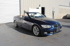 2013_BMW_3 Series_328i Convertible 3.0L Leather Premium Pkg_ Knoxville TN