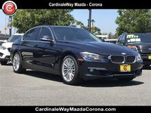 2013_BMW_3 Series_328i_ Corona CA
