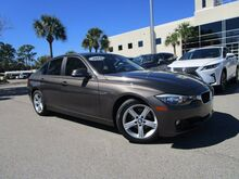 2013_BMW_3 Series_328i_ Fort Myers FL