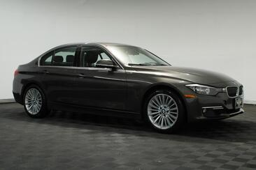 2013_BMW_3 Series_328i_ Houston TX