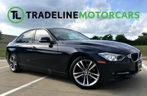 2013_BMW_3 Series_328i LEATHER, MOONROOF, NAVIGATION... AND MUCH MORE!!!_ CARROLLTON TX