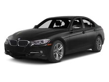 2013_BMW_3 Series_328i_ Miami FL