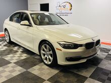 2013_BMW_3 Series_328i_ Plano TX