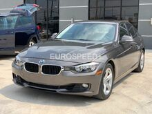 2013_BMW_3 Series_328i_ San Antonio TX
