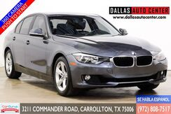 2013_BMW_3-Series_328i Sedan - SULEV_ Carrollton TX
