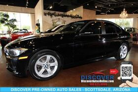 2013_BMW_3 Series 328i_Sedan 4D_ Scottsdale AZ