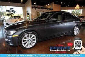2013_BMW_3 Series_328i Sedan 4D_ Scottsdale AZ