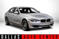 2013_BMW_3-Series_328i Sedan_ Carrollton TX