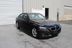 2013_BMW_3 Series_328i Sunroof Bluetooth 34 mpg_ Knoxville TN