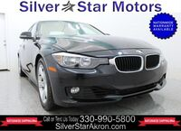 BMW 3 Series 328i Tallmadge OH