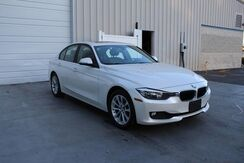 2013_BMW_3 Series_328i xDrive AWD Navigation Leather Sunroof_ Knoxville TN